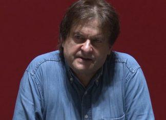 Bertrand Vergely Grégoire de Nysse - Orthodoxie.com