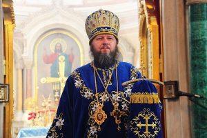 Le Grand Carême: diète ou exploit spirituel?