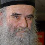 Le métropolite du Monténégro Amphiloque au sujet de la guerre en Ukraine: «On ne peut tuer ses frères et bâtir son avenir sur cela!»