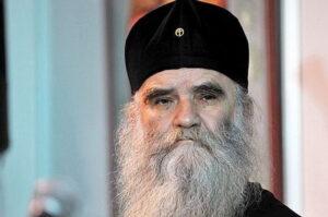 Le métropolite du Monténégro Amphiloque : « Le patriarche de Constantinople ne peut être appelé le primat de l'Église orthodoxe […] Le concile panorthodoxe est l'organisme suprême de l'Église orthodoxe »