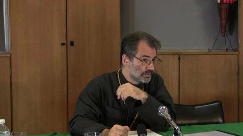 Atelier littéraire avec le P. Christophe Levalois le samedi 8 avril sur la royauté et le sacré