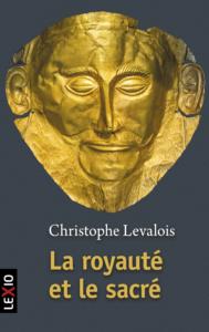 royaute_sacre