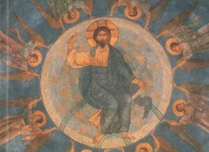 Les ouvrages publiés par Apostolia (Métropole roumaine) peuvent être commandés en ligne
