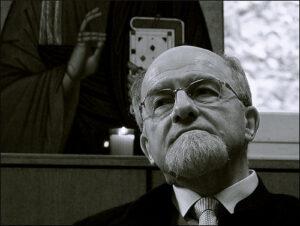 Entretien avec Jean-Claude Polet : « Le père Sophrony m'a donné la force »