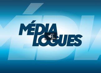 «Les nouveaux médias rendent malades». Une interview de Jean-Claude Larchet pour l'émission Médialogues de la RTS (Radio Télévision Suisse)