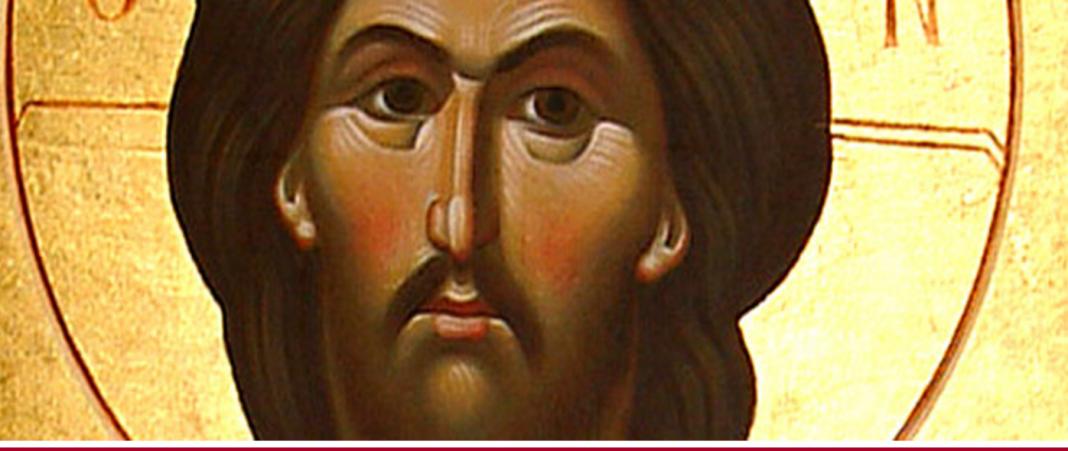 Communiqué des évêques orthodoxes de France – Attentats en Egypte !