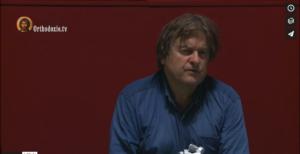 Podcast vidéo : « Florensky » de Bertrand Vergely du 2 mai