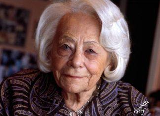 Élisabeth Behr-Sigel- Orthodoxie.com