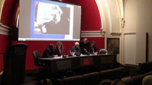 Assemblée Générale de la Fraternité des médecins orthodoxes le 11 juin à Paris
