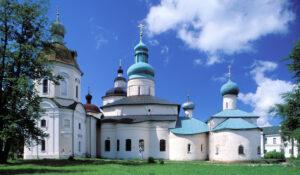 «La Russie retrouve le christianisme»