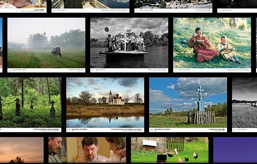 «Couleurs de l'orthodoxie», une exposition itinérante sur l'Église orthodoxe en Pologne