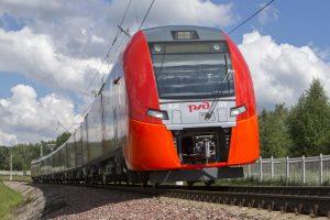 Les chemins de fer régionaux transporteront gratuitement les pèlerins pour Alapaïevsk, les 17 et 18 juillet 2017, jours de la commémoration de la Grande-Duchesse Elisabeth