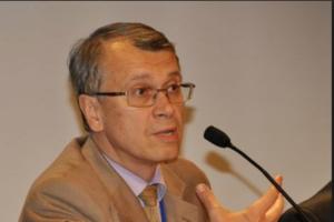 Nomination du directeur du Centre spirituel et culturel orthodoxe russe de Paris