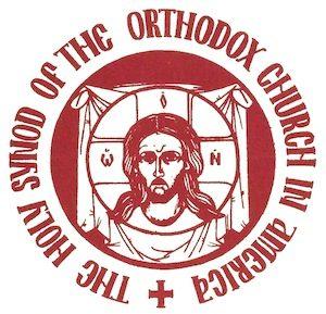 Message du Saint-Synode de l'Église orthodoxe en Amérique (OCA) au sujet des tragiques événements récents de Charlottesville