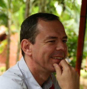 «La beauté de l'orthodoxie» – un entretien avec Alain Durel