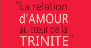 Festival de la jeunesse orthodoxe: «La relation d'amour au cœur de la Trinité» – du 23 au 24 septembre