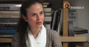 Parution : «La synergie entre la grâce divine et la volonté de l'homme» de Julija Vidovic (Cerf)