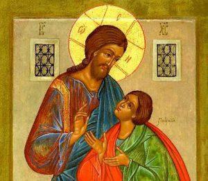 Colloque à Bruxelles le 14 octobre : «Chrétiens de tradition orientale et citoyens d'Occident»