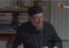 Alexandre_Winogradsky_orthodoxie_com