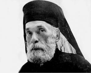 "Podcast audio, ""Orthodoxie"" (France-Culture) : «Donne et tu recevras»"