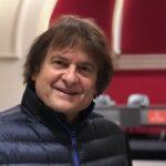 Bertrand Vergely - Orthodoxie_com