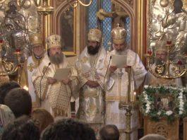 eglise roumaine paris orthodoxie