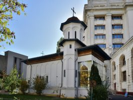 eglises_roumaines_orthodoxie_com