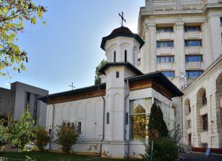 eglises_roumaines_orthodoxie_com