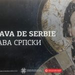 Exposition « Saint Sava de Serbie » Orthodoxie.com