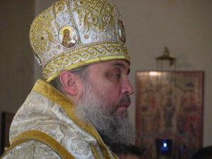 Entretien avec Mgr Gabriel, archevêque de Montréal et du Canada (Église russe hors-frontières)