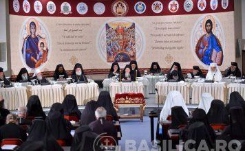 Questions et réponses sur le Concile de Crète - Orthodoxie.com