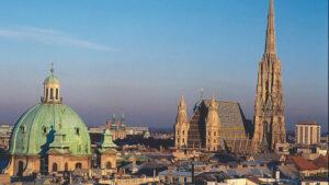 Assemblée des évêques orthodoxes d'Autriche