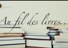Au fil des livres - Orthodoxie.com