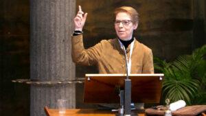 Un nouveau Centre d'études orienté vers l'orthodoxie à l'Université de Fribourg