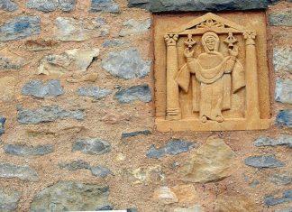 Devenir moniale au monastère orthodoxe de Solan - Orthodoxie.com