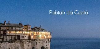 Mont Athos - Orthodoxie.com
