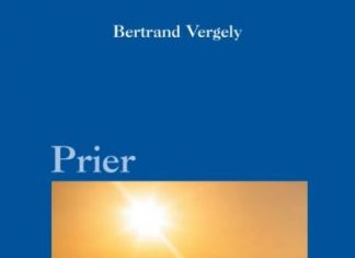 Bertrand Vergely - Orthodoxie.com