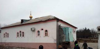 Donetsk - Orthodoxie.c