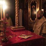 Hilarion Mont Athos - Orthodoxie.com