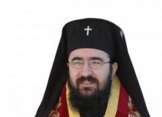 Métropolite Joseph - Orthodoxie.com