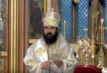 mgr Joseph Pop orthodoxie.com