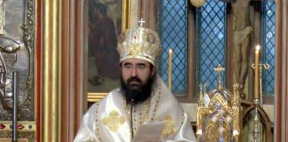Joseph Pop - Orthodoxie.com