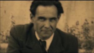 Documentaire : «Léonide Ouspensky, l'histoire de la transfiguration et de l'amour»