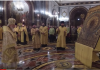 patriarche Cyrille Moscou - Orthodoxie.com