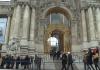 La collection des icônes du Petit Palais - Orthodoxie.com