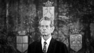 Condoléances du patriarche Daniel à l'occasion du décès du roi Michel de Roumanie
