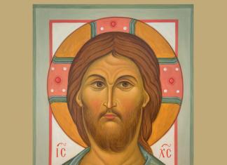 Salon de l'icône russe - Orthodoxie.com