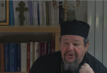 Winogradsky - Orthodoxie.com