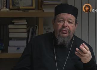 Winogradky Mardis de l'héritage hébraïque Orthodoxie.com