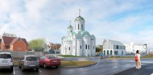 Position commune des orthodoxes et des catholiques d'Islande sur l'euthanasie